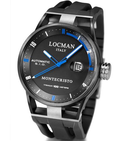 Original-LOCMAN-Montecristo-Uhr-Automatik-0511KNBKFBL0GOK