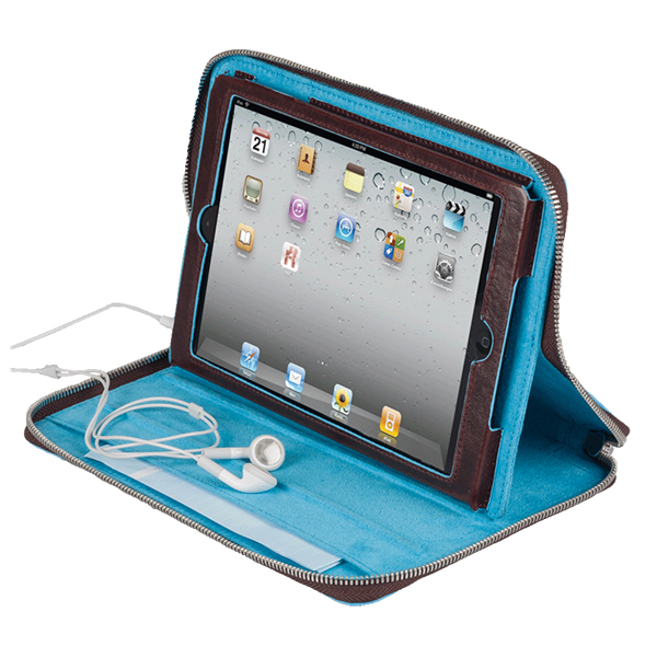 Download file zip ipad case