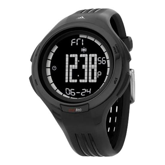 Original-Adidas-RESPONSE-Uhr-ADP3017-chrono