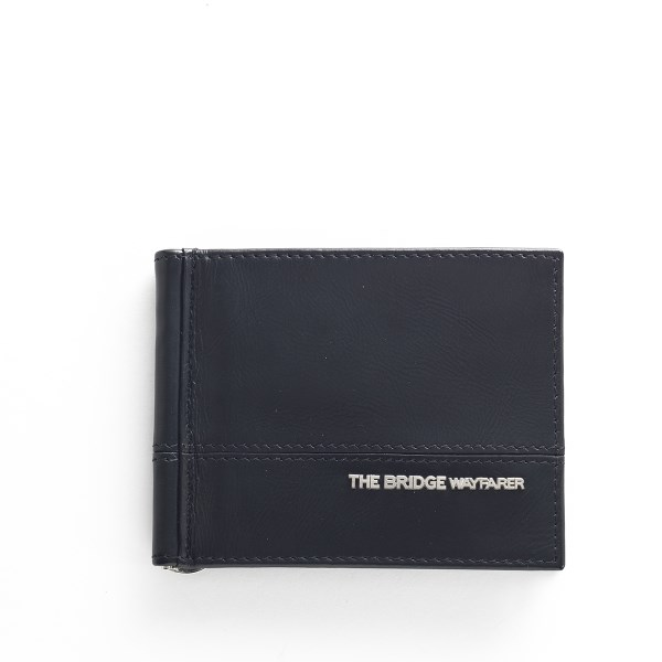 The Bridge Wayfarer Wallet fancy money clip wallet Woman ... - photo#34