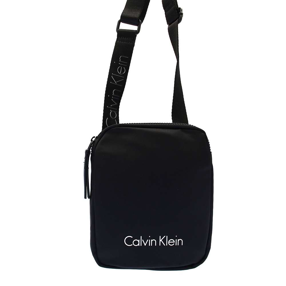 original calvin klein tasche lithe mini reporter herren. Black Bedroom Furniture Sets. Home Design Ideas